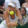 Tennis WTA Tour : Le nouveau classement des dames connu.
