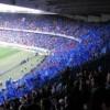 10ème journée du Top 14, le stade français retrouve ses marques.